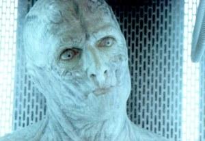 Creepy, sinewy effects on 'Judge Dredd' - Source