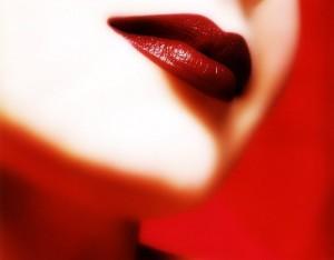 Beautiful-Lips-2-580x454