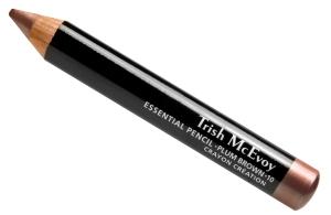 essential pencil plum brown