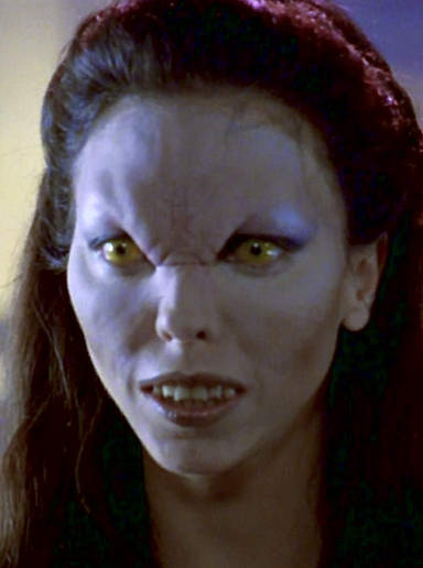 buffy-the-vampire-drusilla.jpg