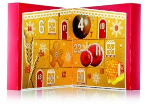 Body-Shop-Advent-Calendar