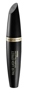 Max Factor False Lash Effect Mascara £10.99