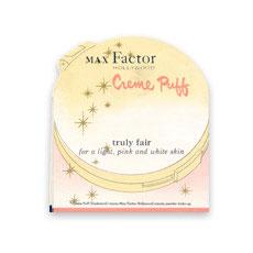 product_heritage_Creme_Puff maxfactor.co.uk