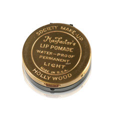 product_heritage_Lip_Pomade max factor.co.uk