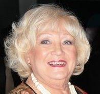 Sandra Exelby
