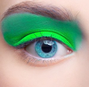 8936234-close-up-portrait-of-beautiful-girl-s-eye-zone-make-up-with-blue-eye-shadows