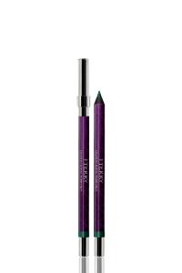 Crayon Khol - Packshot - N8 Emerald Evasion HD