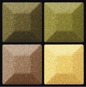 Givenchy-fall-2010-Prisme-Yeux-Quatuor-Khaki-Egerie-74
