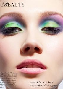 green-purple-eye-makeup