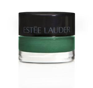 Pure Color Shadow Paints_Emerald