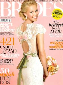 BRIDES COVER MAY-JUNE 2013 001