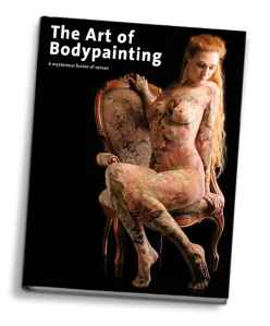 Cover_The_Art_of_Bodypainting_1000_300dpi