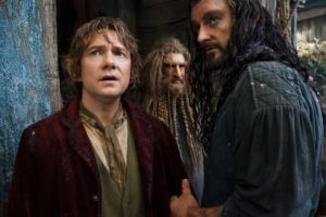 the-hobbit-the-desolation-of-smaug-martin-freeman-richard-armita