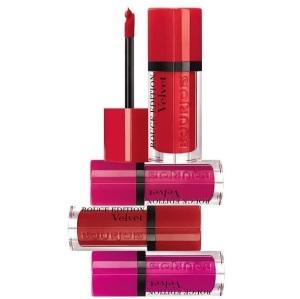bourjois-rouge-edition-velvet-lipstick-review