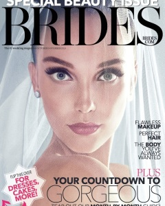 Kristofer Brides cover