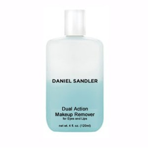 DS makeup-remover