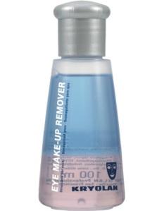 KRY Eye-Make-up-Remover_100-ml